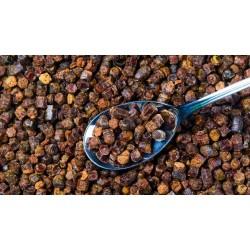 Pierzga pszczela 100 g