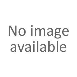 Miód wielokwiatowy BIO z mazurskiej pasieki ekologicznej 950g