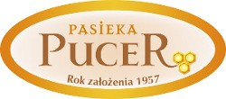 Pasieka Pucer